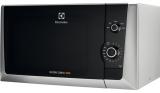 Микроволновая печь Electrolux EMM 21000 S