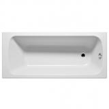 Ванна акриловая Devit COMFORT 180х80 18080123