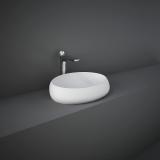 Умывальник RAK Ceramics CLOUD CLOCT6000500A