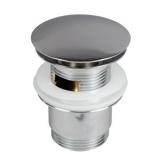 Донный клапан для умывальника PREVEX A142-01
