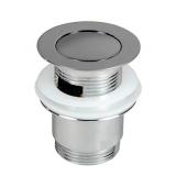 Донный клапан для умывальника PREVEX A143-01