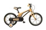 Велосипед Oskar 16