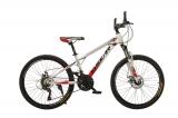 Велосипед Oskar24