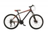 Велосипед Oskar 26