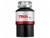 Измельчитель Teka TR 750 115890014