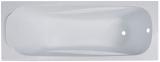 Ванна акриловая VOLLE FIESTA 1500х700 TS-1570435