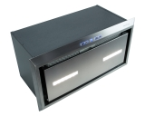 Вытяжка Best Chef Studio box 1100 Inox 54 (4F493N1M5B)