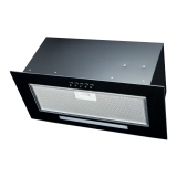 Best Chef Hoods Medium box 950 black 60 (OTYTT60JFP.S3CZ.MC.SB_BST)