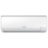 инверторный Samsung AR09RSFPAWQNER+(AR09RSFPAWQXER)
