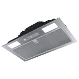 Вытяжка кухонная Franke INCA SMART FBI 525 XS 305.0599.507