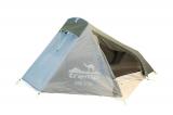 Палатка Tramp Air 1 светло-серый (TRT-093-grey)