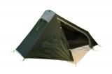 Палатка Tramp Air 1 темно-зеленый (TRT-093-green)