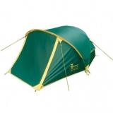 Палатка Tramp Colibri Plus v2 (TRT-035)