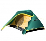 Палатка Tramp Colibri v2 (TRT-034)