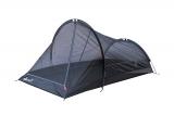Палатка Tramp Bike 2 v2 (TRT-020)