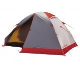 Палатка Tramp Peak 2 v2 (TRT-025)