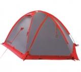 Палатка Tramp ROCK 4 v2 (TRT-029)