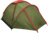 Палатка Tramp Lite Fly 2 (TLT-041)