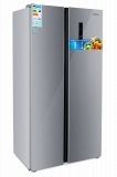 Холодильник Skyworth SBS-545WYSM
