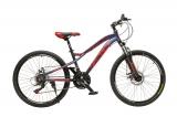 Велосипед Oskar 24