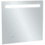 Зеркало с подсветкой JACOB DELAFON FORMILIA 70 см EB1159-NF