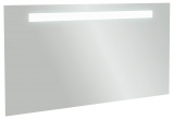 Зеркало с подсветкой JACOB DELAFON PARALLEL 120 см EB1418-NF