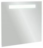 Зеркало с подсветкой JACOB DELAFON PARALLEL 70 см EB1412-NF