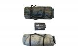 Мат для палатки Air зеленый Tramp (TRA-275)