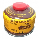 Баллон газовый 100 Tramp  (TRG-020)
