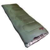 Спальный мешок Тотем Woodcock R (TTS-001.12-R)