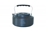 Чайник анодированный Tramp  1,1 л 036 (TRC-036)