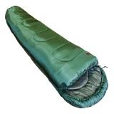 Спальный мешок Тотем Hunter XXL L (TTS-005.12-L)