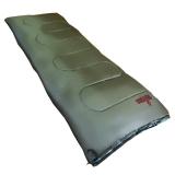 Спальный мешок Тотем Ember R (TTS-003.12-R)