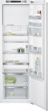 Встраиваемый холодильник Siemens KI 82 LAF 30