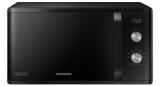 Микроволновая печь с грилем Samsung MG23K3614AK/BW