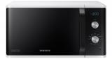 Микроволновая печь с грилем Samsung MG23K3614AW/BW