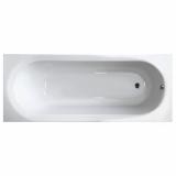 Ванна акриловая VOLLE AIVA 1700х700 TS-1776844