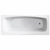 Ванна акриловая VOLLE SOLAR 1500х700х400 TS-1579340