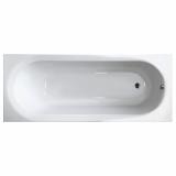 Ванна акриловая VOLLE AIVA 1500х700 TS-1576844