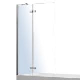 Штора для ванной VOLLE 100х140мм 10-11-102