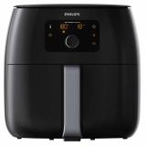 Мультипечь Philips HD9650/90
