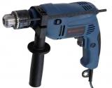 Дрель ударная Craft-Tec PXID-242 650 Вт