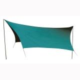 Tent Blue Sol (SLT-036.06)