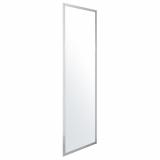 Боковая дверь KOLO GEO 80 см 560.117.00.3