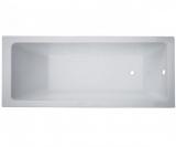 Ванна акриловая VOLLE LIBRA 1500х700 TS-1570458