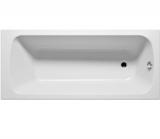 Ванна акриловая RIHO RIMA 160x70 BB30