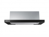 Samsung NK24M1030IB/UR
