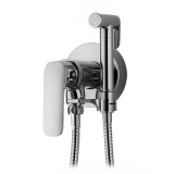 Гигиенический набор IMPRESE Loket VR30230B-BT