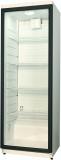 Холодильник витрина SNAIGE CD350.100D