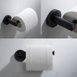 Держатель туалетной бумаги KRAUS ELIE KEA-18829MB